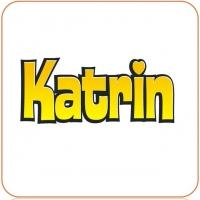 Катрин