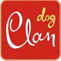 CLAN Dogs