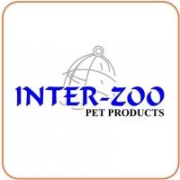 INTER - ZOO