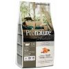 Pronature Holistic  Корм д/кошек,  индейка с клюквой 2,72 кг