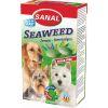 SD2500 SANAL  д/собак Морские водоросли 100 г (Для усиления пигментации)