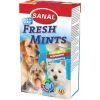 SD2800 SANAL  д/собак Fresh Mints 100г (Свежесть дыхания + комплекс витаминов группы B)