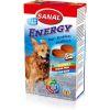 SD2100 SANAL  д/собак Энергия Говядина 100г (Помогает поддерживать отличную форму круглый год)